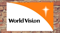 How World Vision Forgot Their Vision