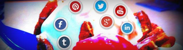 Social Media Sunday: June 29, 2014