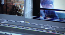 Church Video Editing: Crucial, Not Controversial (Until Driscoll Does It)