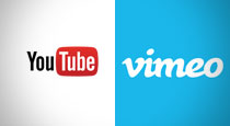 YouTube vs. Vimeo: Which Should Churches Use?