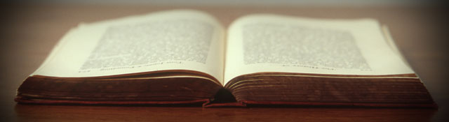 A Storytelling Refresher for Your Church