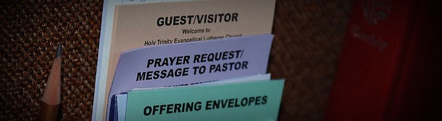 Church visitor cards how to connect follow up church marketing sucks church visitor cards how to connect follow up thecheapjerseys Images