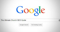 The Ultimate Church SEO Guide: External Marketing