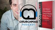 ChurchM.ag on Unwelcome