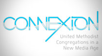 2014 Connexion Conference