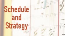 How to Manage Your Communication Schedule & Strategy