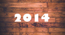 Top CFCC News of 2014