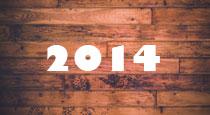 Top CFCC News of 2014