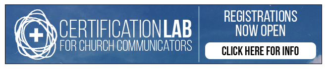 Certification Lab