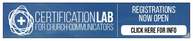 Certification Lab