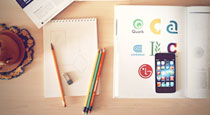 25 Tips for Working With a Designer