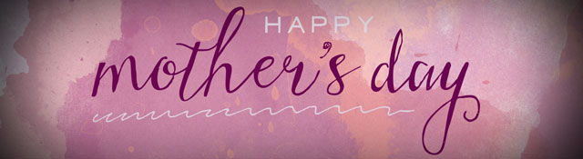 mother u0026 39 s day social graphics  free downloads to share