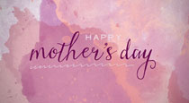 Mother's Day Social Graphics: Free Downloads to Share