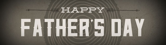 Father's Day Social Graphics: Free Downloads to Share