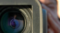 Church Video Production for Newbies