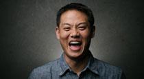 In the Last Year: John Yeng