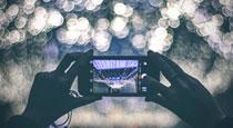 Empowering Church Staff on Social Media