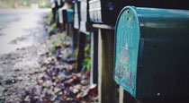 Church Email Newsletters: Specific Strategy Tips
