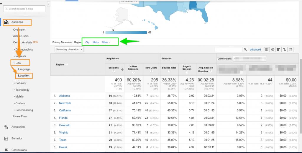 2016_05 Google Analytics 1