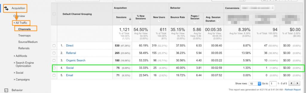 2016_05 Google Analytics 3