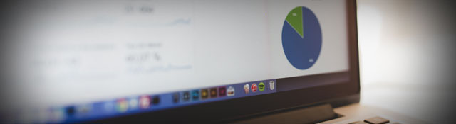 Common Website Questions Google Analytics Can Answer