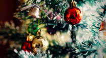 Christmas in July: What About Advent?