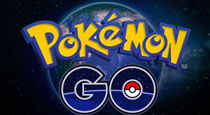 Pokémon Go: Sending People to Your Church