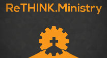 ReTHINK.Ministry: 7 Practical Steps to Revamp Digital Strategy