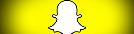 Snapchat: An Introduction for Churches