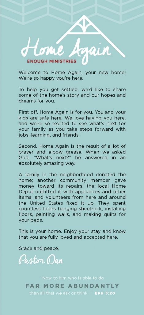 Home_Again_Welcome_Card