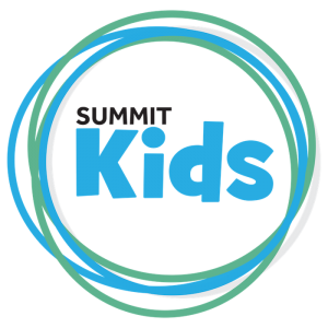 Summit_Kids_Color_Black