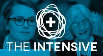 5 New Reasons to Attend The Intensive