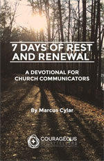 Download the free 7 Days of Rest and Renewal devotional sampler