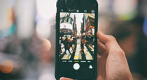 8 Creative Instagram Ideas for Your Church