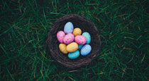 Easter Mistakes to Avoid Next Year