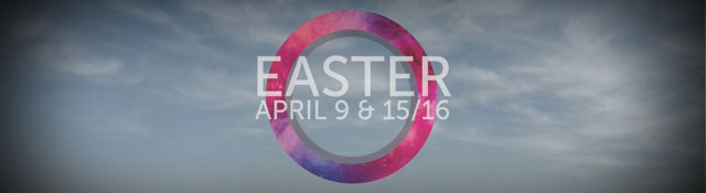 15 Church Easter Videos