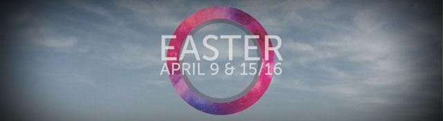 15 Church Easter Videos