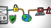 Church Website Security Basics