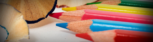 5 Go-to Design Tools for Church Communicators