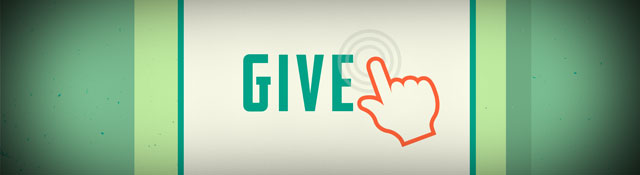 Why Your Church Needs a Giving Kiosk