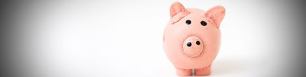 The Church & Money: It's OK to Talk About Money