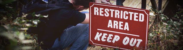 How to Handle Ministries That Break Your Church Comm Rules