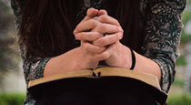 Is Church Clarity the Church's Decoder Ring?