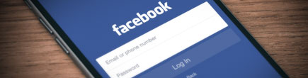 How to Get 3X More Likes on Your Next Facebook Post