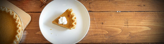 A 10-Course Thanksgiving Thank You for Church Communicators