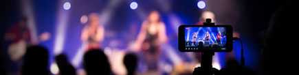 Streaming Video Do's and Don'ts for Your Church