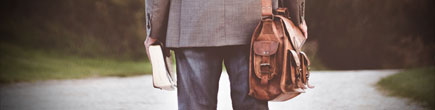 6 Pastors You Are Glad You Don't Work For
