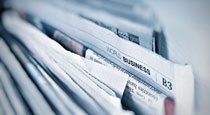 Church Press Releases: A Reporter Shares What Works