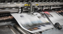 How Churches Can Get Press Coverage: Be Newsworthy