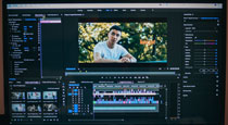 Video Announcements: 6 Ways Churches Can Make It Work
